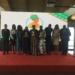 Sonatel récompense les trois lauréates du prix Linguère digital challenge