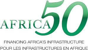 Africa50 en AG à Kigali en juillet prochain