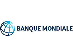 143 millions de dollars de la Banque mondiale pour renforcer l'enseignement supérieur en Afrique