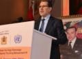 FRADD 2019 : l'Afrique doit former un front uni pour le développement durable (ministre)