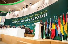 ZLECA : Kagamé se félicite du ''pas important'' franchi dans sa mise en œuvre