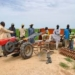 Rendre l'emploi rural ''plus attrayant''