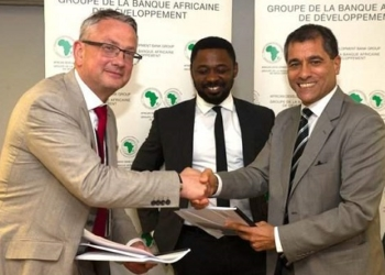 La BAD et la banque française Natixis s'allient pour couvrir les risques commerciaux en Afrique
