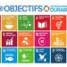 L'Afrique invitée à modifier ses programmes d'enseignement