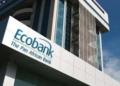 Ecobank émet une première euro-obligation de 450 millions de dollars