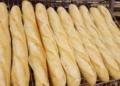 Sénégal : ''Pas de hausse du prix du pain''(officiel)