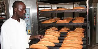 Sénégal : Les boulangers mettent fin à leur grève