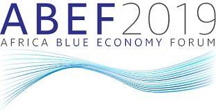 ABEF2019 : le secteur privé invité à saisir les opportunités de l'économie bleue en Afrique