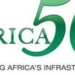 Africa50 lance un Challenge d'Innovation pour renforcer l'accès à internet en Afrique
