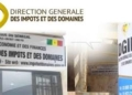 Sénégal : Évaluation du Potentiel fiscal