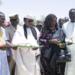 La fondation Sonatel au chevet du village de Saréme