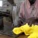 Korité 2019 : Pas encore de rush chez les couturiers