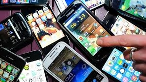 Sénégal : Progression de 1,6 % de la téléphonie mobile