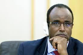 BM : Nathan Belete, nouveau Directeur des Opérations pour le Sénégal