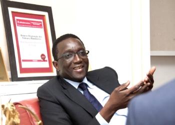 Amadou Ba: »Prêts pourla phase 2 du PSE…»
