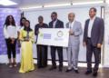 2e édition Innovation Challenge Expresso : JOBEE de Awa SY lauréate
