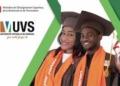 L'UVS signe un partenariat avec l'ARMP pour digitaliser ses données