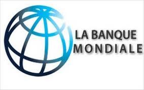 Afrique subsaharienne : La croissance devrait atteindre 3% en 2020, selon la Banque mondiale