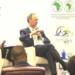 La BAD lance un nouveau mécanisme d'inclusion financière numérique