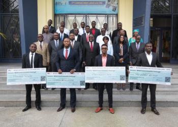 La BRVM lance la deuxième édition de son concours de projets Fintech