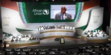 Sommet de l'UA au Niger : Lancement officiel de la Zleca