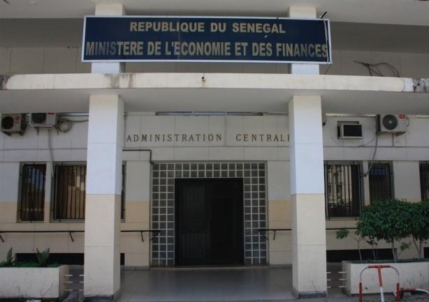 Microfinance Sénégal : Mise en garde du MEF contre la CNDE