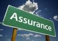 Assurances sénégalaises : Vers des compagnies plus solides