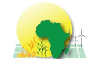 Huitième conférence sur le changement climatique et le développement en Afrique, en fin août à Addis Abeba