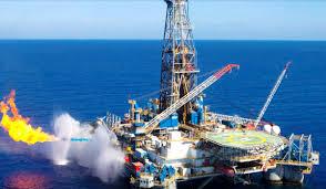Assurances du pétrole et du gaz : rassurantes perspectives