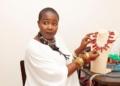 Nounou Diop, Aténolah : Impossible n'est pas Sénégalais