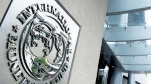 Une croissance économique de 7 % attendue au Sénégal en 2020 (FMI)