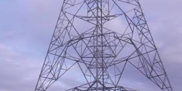 Mieux sécuriser Sédhiou grâce au projet ''Énergie OMVG''