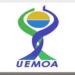 UEMOA : Déficit de 512 milliards de CFA du solde commercial en juin