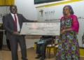 La BCEAO lance l'édition 2020 du Prix Abdoulaye FADIGA