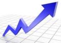 Sénégal : L'activité économique s'est consolidée de 5,3% en juillet (DPEE)