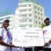 ECOBANK DAY 2019: « Un pas contre les maladies non transmissibles »