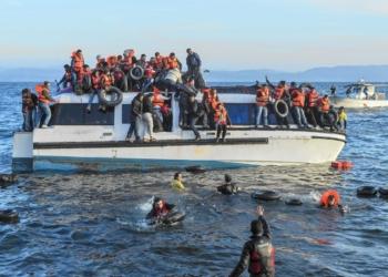 Migration irrégulière : 27 Milliards FCFA pour endiguer le phénomène