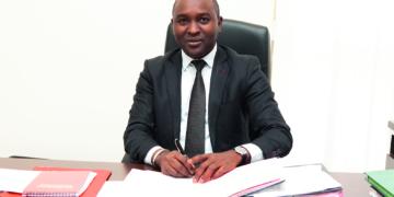 Me Aliou Sow DG Sapco : ''Saisir et partager les opportunités''