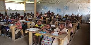 Sénégal : Non déclarés à l'état civil, les élèves « fantômes » en sursis