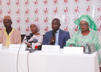6ième Concours dissertation Fondation UBA: Elèves du Sénégal à vos stylos