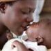 Sénégal : Des maris sensibilisent sur la santé maternelle et néonatale