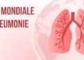 Sénégal :3000 enfants meurent de pneumonie chaque année