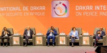 Forum de Dakar : Elumelu préconise l'emploi pour stabiliser le continent