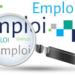 Hausse des effectifs de l'emploi salarié dans le secteur moderne à fin septembre 2019