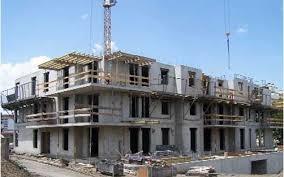 Projets immobiliers : un nouveau dispositif de financement lancé