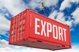 Sénégal : Hausse de 7, 8 % des exportations en septembre (ANSD)