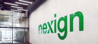 Fournisseur de solutions informatiques, Nexign à l'assaut du marché numérique africain