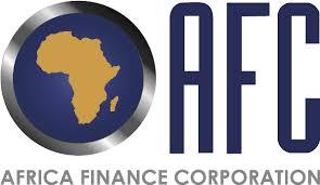 Africa Finance Corporation émet des obligations benchmark pour 200 millions de CHF