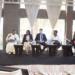 5ème conférence internationale sur le financement de la croissance faible en carbone à Dakar