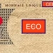 La BCEAO salue la réforme du franc CFA